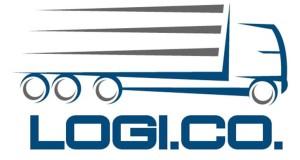 logico - logo