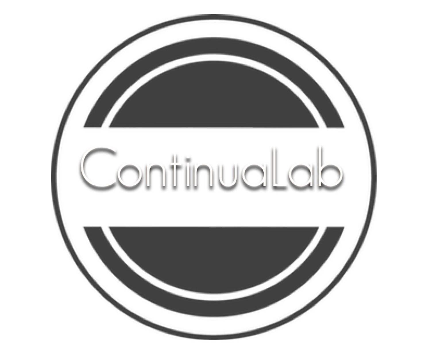ContinuaLab - Logo