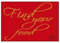 FYF - Logo