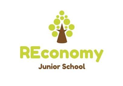 REconomy - Logo