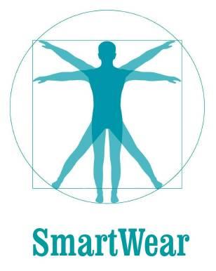 SmartWear - Logo