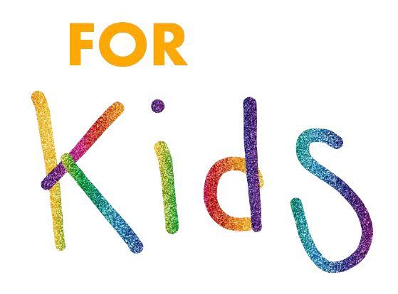 Coop for Kids - logo