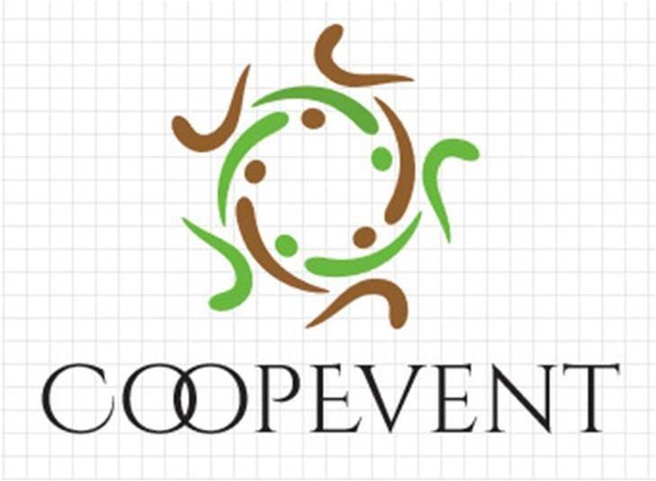 Coopevent-Logo
