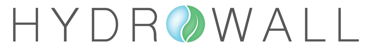 Hidrowall-logo