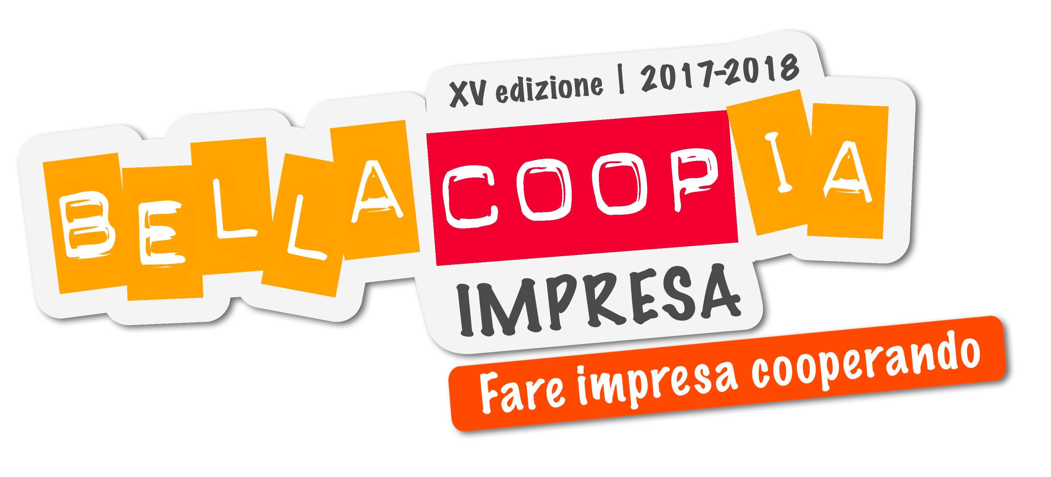 Impresa Logo 2017-2018