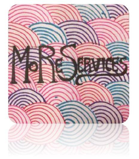 MoReServices-Logo