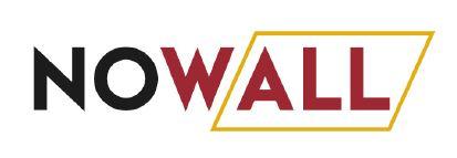 Nowall-Logo
