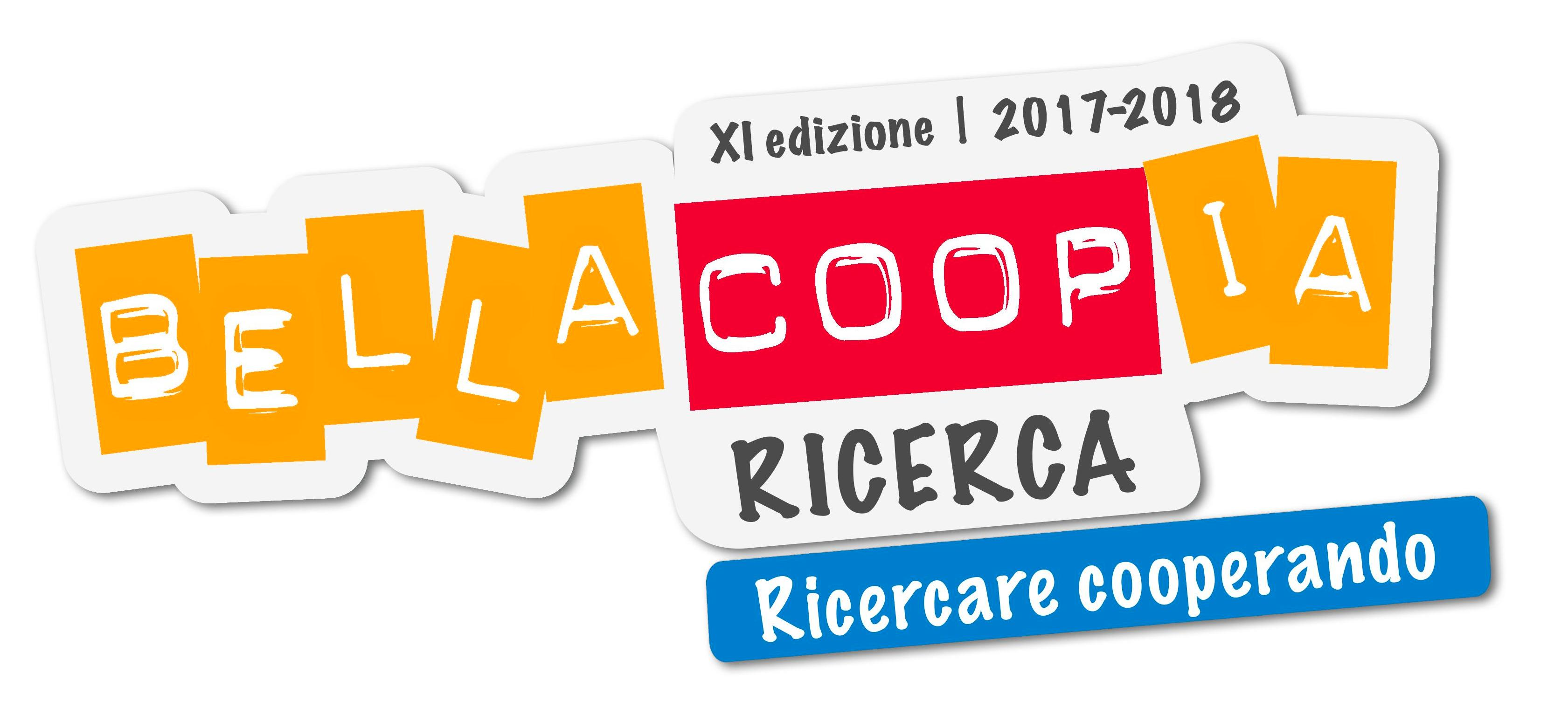 Ricerca logo 2017-2018