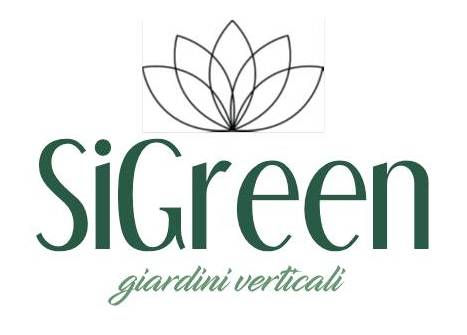 SiGreen-Logo