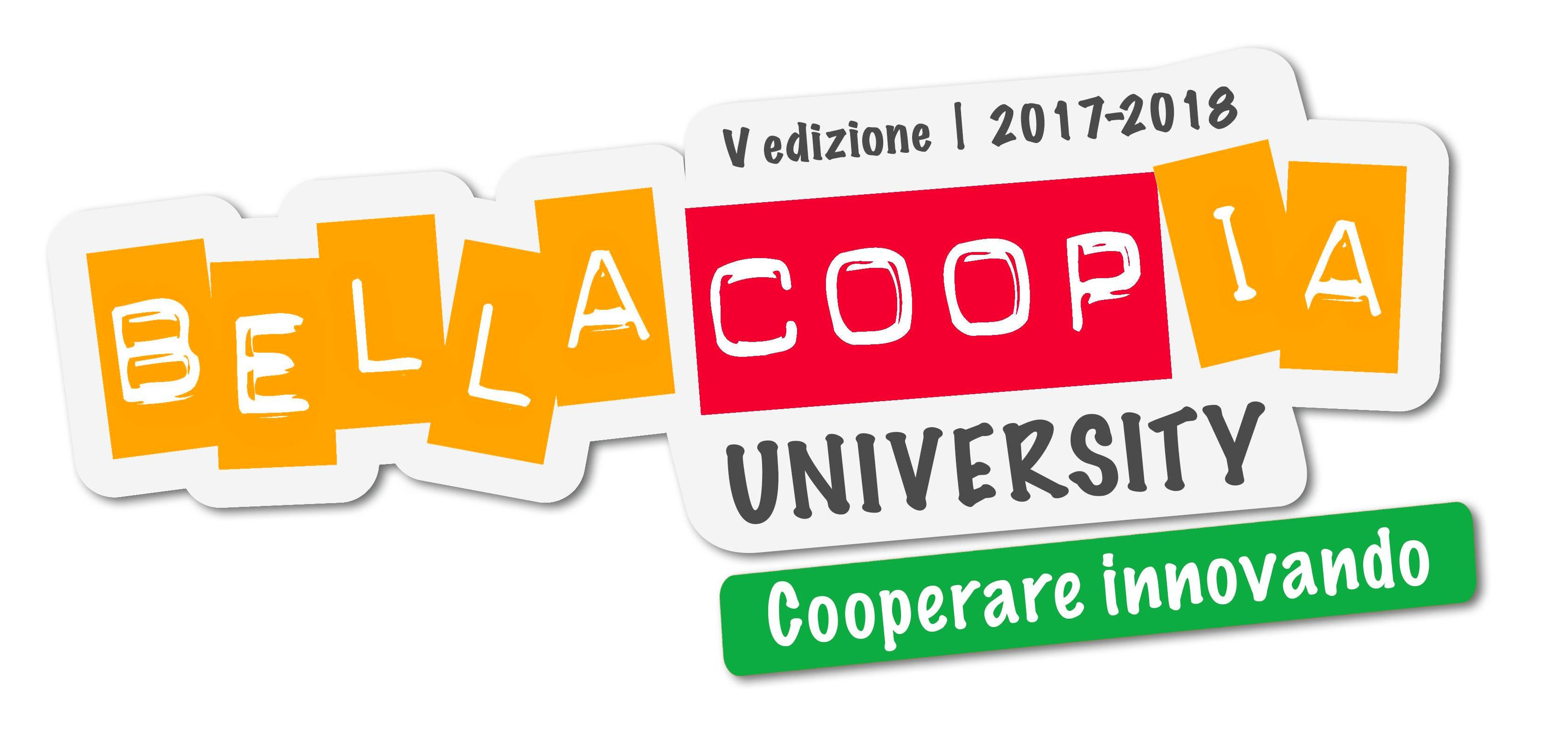 University Logo 2017-2018