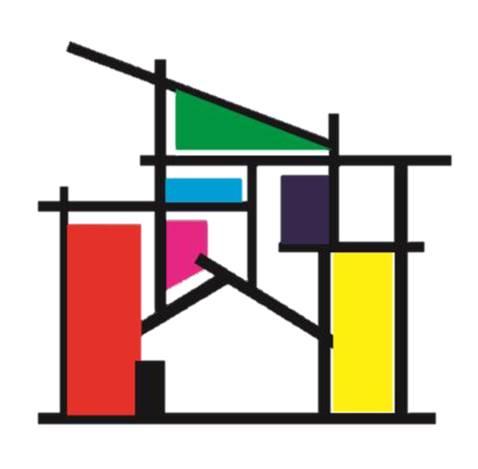 EasyArc-Logo