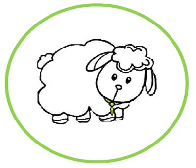 Sheep&Grigg-Logo