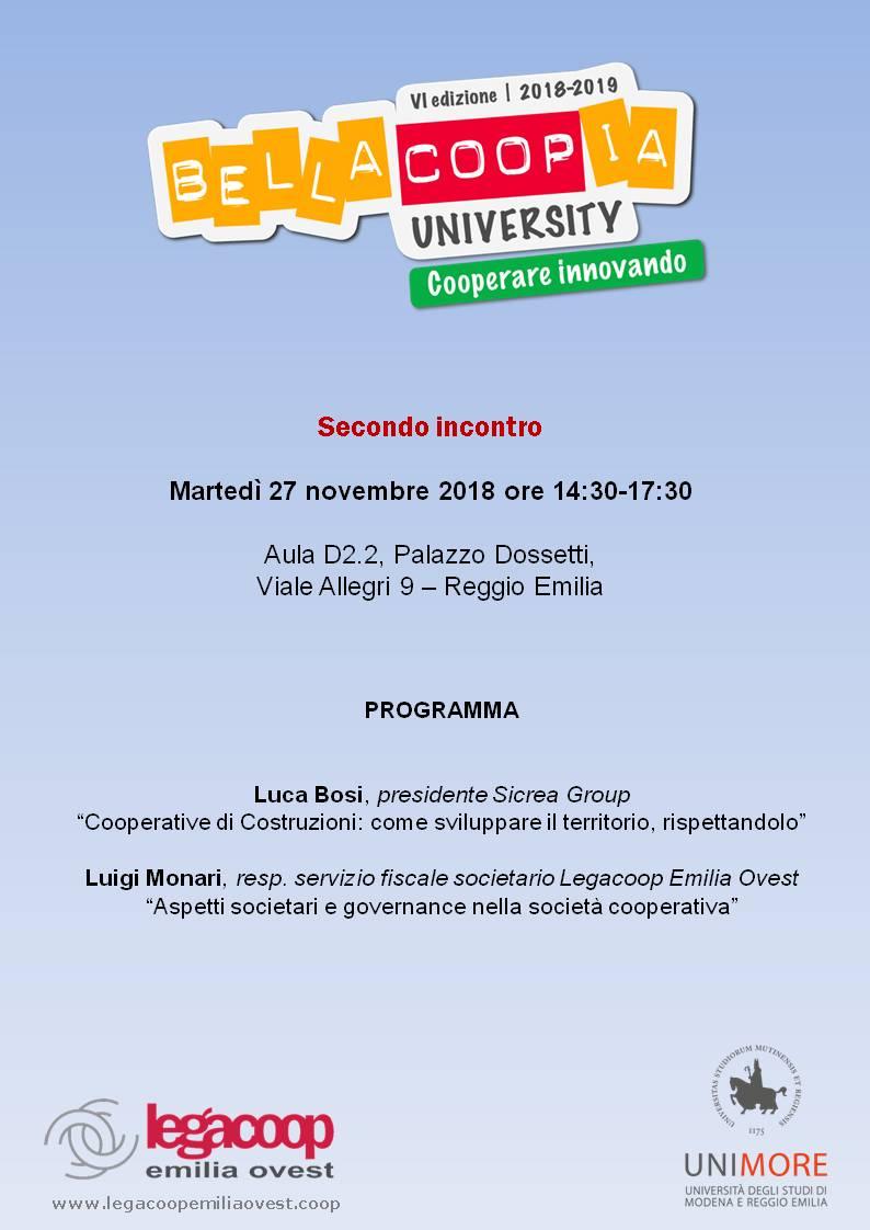University-2°_incontro_27_11_2018