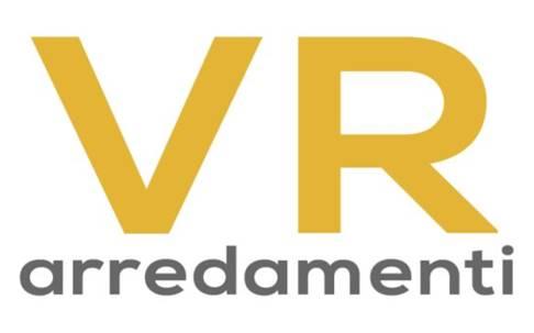 VR Arredamenti-Logo