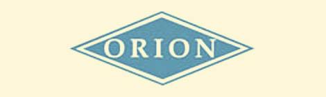 La situazione di difficoltà di Orion:  richiesto il concordato preventivo in continuità aziendale