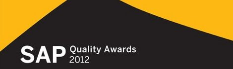 CIR food: il premio SAP per l'innovazione tecnologica