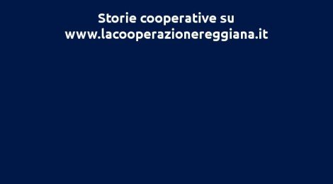 UN LIBRO PER GLI OTTANT'ANNI DELLA LATTERIA SOCIALE IL FORNACIONE DI FELINA