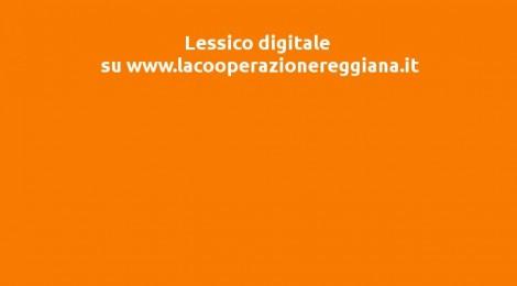 Start-up,… start-coop