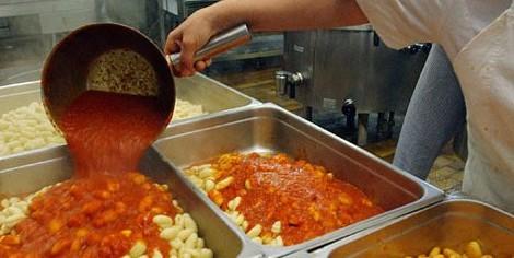 Cir food il budget 2013 per resistere e reagire alla for Cuisine 500 euros