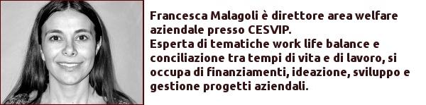 FrancescaMalagoli