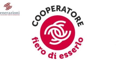 """Cooperazione """"Noi ci crediamo"""""""
