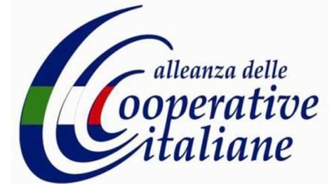 Politiche per la crescita: per l'Alleanza delle Cooperative, finalmente una buona notizia dall'UE