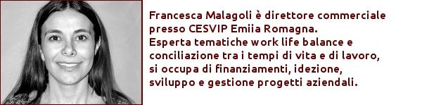 FrancescaMalagoli1[1]