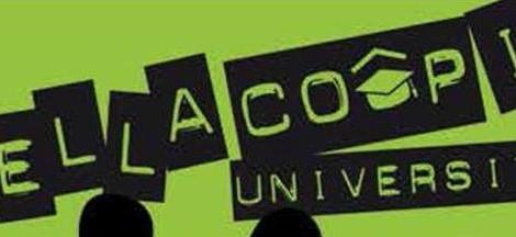 Bellacoopia entra in università: da un'idea imprenditoriale alla progettazione di una cooperativa