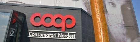 Coop Consumatori Nordest: una mano per la scuola. Raccolta di materiale scolastico per chi ne ha più bisogno