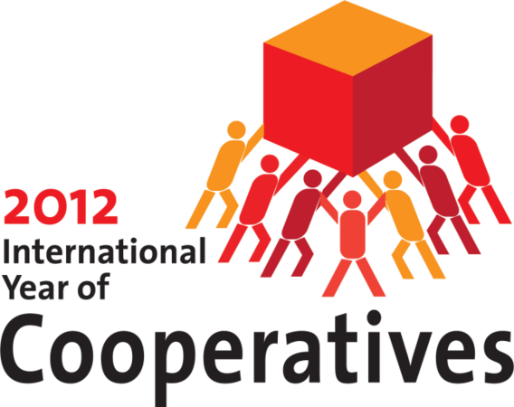 international_year_of_cooperatives_2012_logo