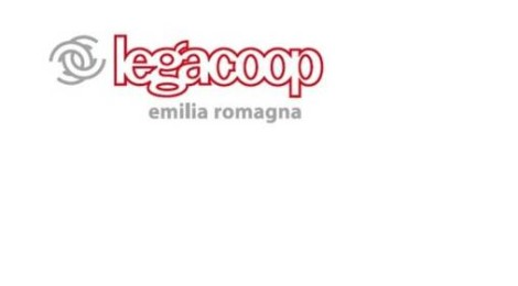 BUONA GOVERNANCE COOPERATIVA, UN PROGETTO PER LE COOPERATIVE DI LEGACOOP EMILIA-ROMAGNA