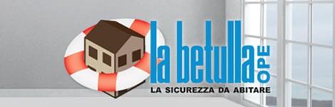 SERVIZIO ASSICURATIVO GRATUITO PER I SOCI DE LA BETULLA