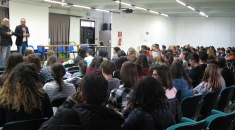 BELLACOOPIA: UNA RICERCA SUI MIGRANTI REALIZZATA  DAGLI STUDENTI DI BAISO, REGNANO E VIANO