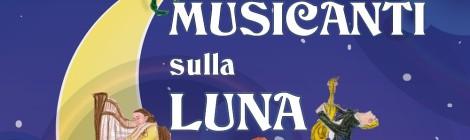 """LO STRADELLO: IL 29 MAGGIO TERZA EDIZIONE  DEL """"PICCOLO FESTIVAL DEL CORTOMETRAGGIO"""""""