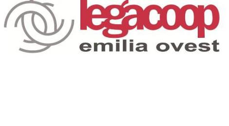 """IL 30 MARZO UN SEMINARIO DI LEGACOOP EMILIA OVEST  SU """"BILANCIO 2017: NOVITÀ E IMPATTI FISCALI"""""""