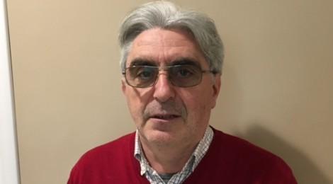 GIORGIO CATELLANI È IL NUOVO PRESIDENTE DELLA LATTERIA SAN GIOVANNI. CRITICA ALLE AFFERMAZIONI DEL CASEIFICIO VILLA AIOLA